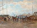 Victor Forssell - Motiv från Stadsgården.jpg
