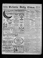 Victoria Daily Times (1900-10-08) (IA victoriadailytimes19001008).pdf