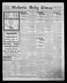 Victoria Daily Times (1902-07-04) (IA victoriadailytimes19020704).pdf