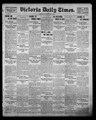 Victoria Daily Times (1908-04-10) (IA victoriadailytimes19080410).pdf