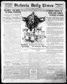 Victoria Daily Times (1914-10-23) (IA victoriadailytimes19141023).pdf
