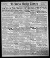 Victoria Daily Times (1920-04-05) (IA victoriadailytimes19200405).pdf