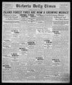 Victoria Daily Times (1922-07-07) (IA victoriadailytimes19220707).pdf