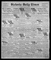 Victoria Daily Times (1922-07-21) (IA victoriadailytimes19220721).pdf