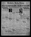 Victoria Daily Times (1925-03-13) (IA victoriadailytimes19250313).pdf