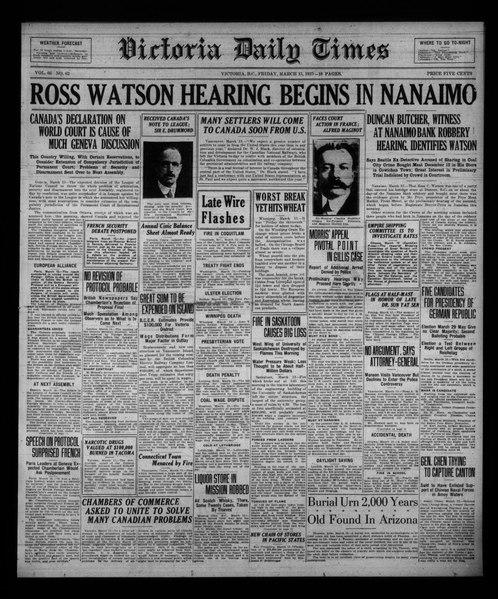 File:Victoria Daily Times (1925-03-13) (IA victoriadailytimes19250313).pdf
