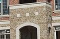 Victoria Manor (2 of 46) (10039271164).jpg