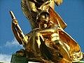 Victoria Memorial (London)-2.jpg