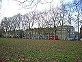 Victoria Park, London E9 - geograph.org.uk - 91198.jpg