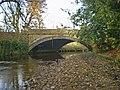 Victoria Park Bridge - geograph.org.uk - 1584832.jpg