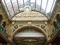 Victoria Quarter, Leeds (24).jpg