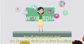 Vidéo Opening Wikimania.png