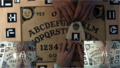 Video experiment with ouija board.png