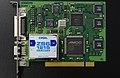 Video grabber card PCI IMGP1640 smial wp.jpg