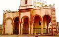 Vieille Mosquée d'Ammi Moussa.jpg