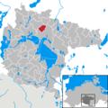 Vielist in MÜR.PNG