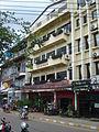 Vientiane, Laos (3717034284).jpg