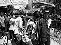 Vietnam & Cambodia (3337583532).jpg
