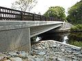 Vietnam Veterans Memorial Bridge (Woodward Bridge).jpg