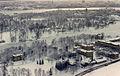View from Kaknästornet 1975-03-16-3.jpg