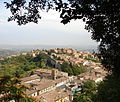 View from Piazza Scotti, Perugia.jpg