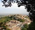 View from Piazza Scotti, Perugia.jpg
