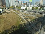 View from Seoul 7017 Skypark to North.jpg