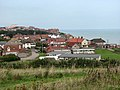 View from the clifftops - geograph.org.uk - 968071.jpg