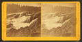 View in the dalles of the St. Louis river, by Caswell & Davy 7.png