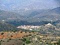 View of Akapnou 2.jpg