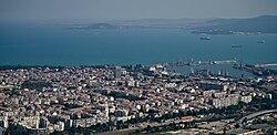 View of Burgas11.jpg