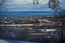 Collingwood Ontario Wikipedia