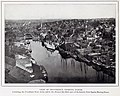 View of Providence Looking North from Views of Providence (1900).jpg