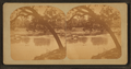 View of San Antonio River, by Doerr & Jacobson.png