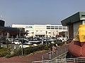View of YOU ME Town Kure.jpg