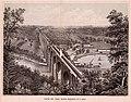 View of the High Bridge, NY 1861.jpg
