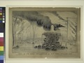 View of the great conflagration at New York July 19th, 1845. From the Bowling Green (NYPL Hades-1786213-1650825).tiff