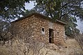 Views and details around Lalish, the holiest pilgrimage site for Ezidis 27.jpg