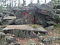 Viherlaakso, 02710 Espoo, Finland - panoramio (3).jpg