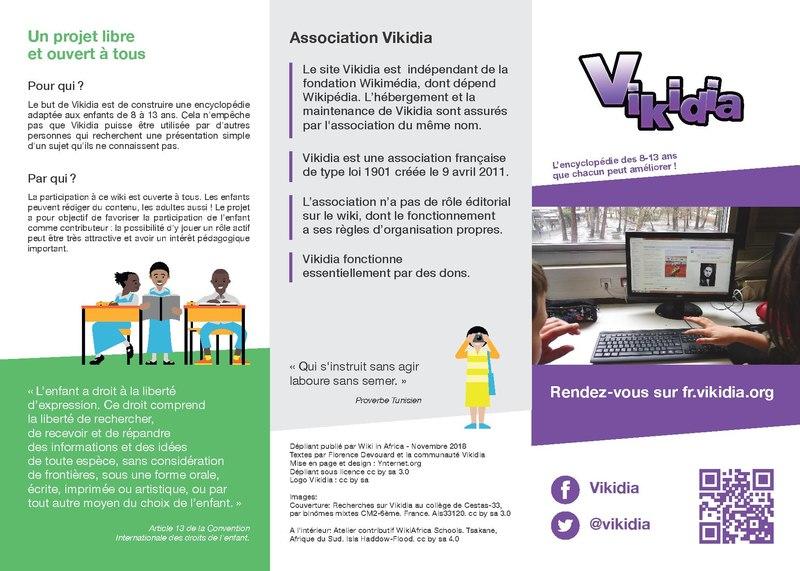 Fichier:Vikidia flyer.pdf