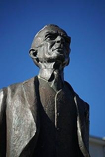 José Régio Portuguese poet