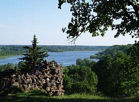 Viljandi järv, 2007.jpg