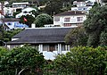 Villa Capri 86 Main Road St James Cape Town.jpg