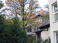 Villa Gutmann (vrv).JPG