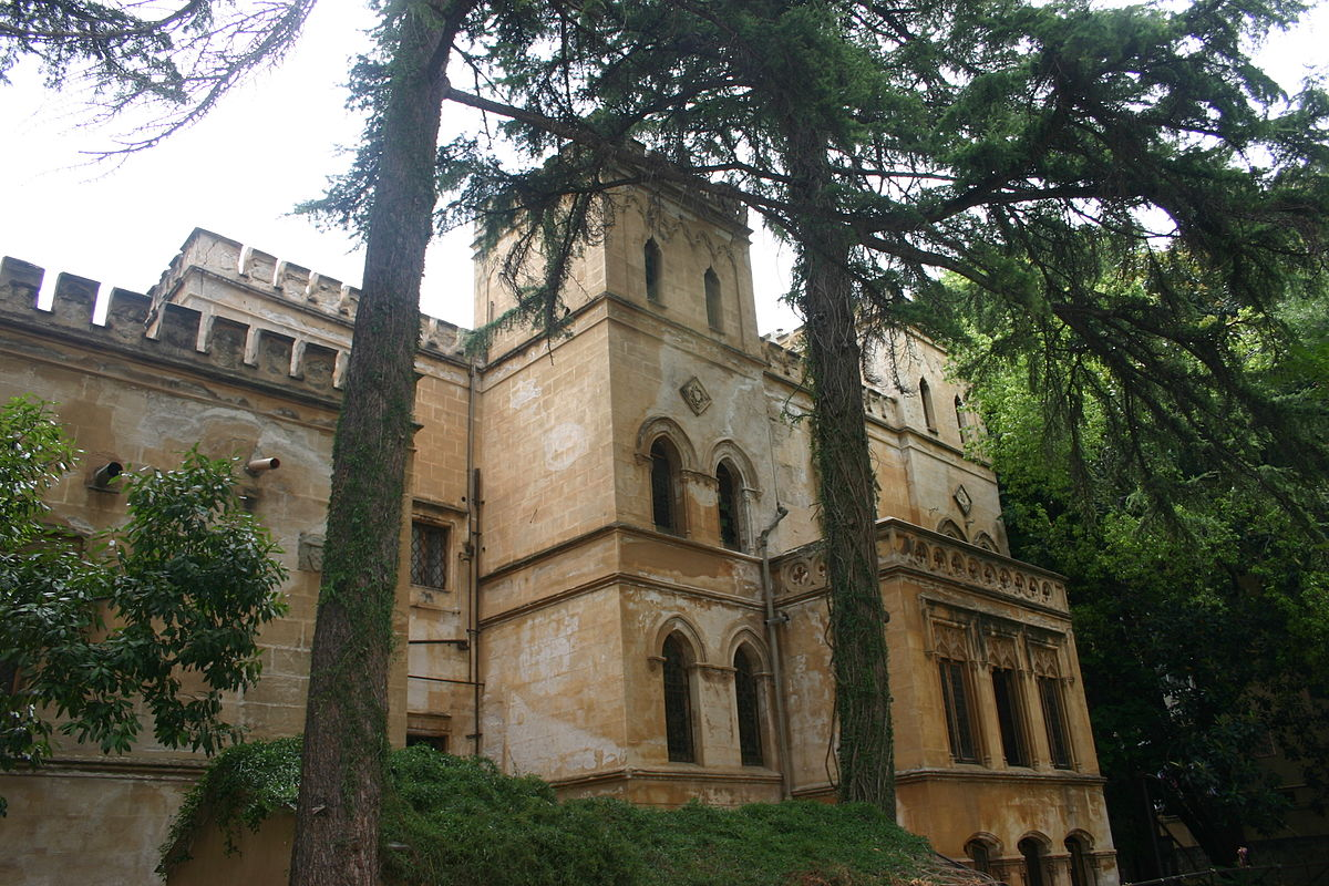 Vendesi Villa A Villafranca D Asti