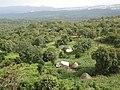 Village de Mali.jpg