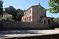 Village de Montauriol, la mairie.jpg