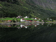 Village in Norway.jpg