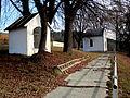 Villages14Slovakia158.JPG
