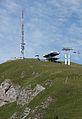 Villars-sur-Ollon telecabine E.jpg